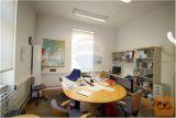 MB-Mesto pisarna 91,90 m2