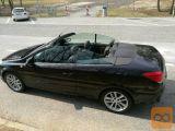 Opel Astra Twin Top 1.8 16V Enjoy MAX OHRANJEN