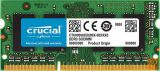 RAM SODIMM DDR3L 8GB PC3-12800 1600MHz CL11 1.35V Crucial,
