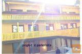 Novo 3 Sobno Stanovanje V Krškem!