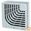 Kopalniški ventilator OERRE Compact