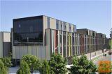 Vič-Rudnik pisarna 200 m2