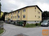 Celje Škvarčeva ulica 1-sobno 36 m2