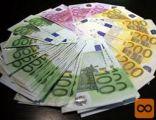 posojilo od 1500 evrov do 1.000.000 evrov  48h