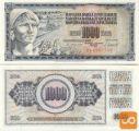 STARI BANKOVCI SFRJ
