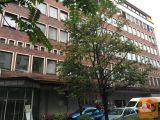 Moste-Polje Moste Proletarska pisarna 36 m2