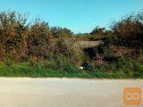 Privlaka Privlaka Nezazidljiva 2533 m2