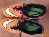Dvoranske čevlji/copati Nike