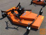 Rotacijska kosilnica, AgroPretex DM-180