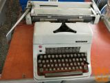 Star pisalni stroj TOPS S3