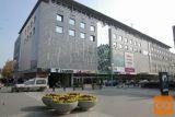 MB-Mesto Ul. Vita Kraigherja 5 pisarna 38,24 m2