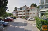 Ankaran Sončni park 1-sobno 38 m2