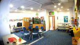 LJ-Center Metelkova pisarna 148 m2
