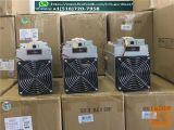 Za prodajo: ANTMINER l3 +, D3, S9 in drugi spodaj.