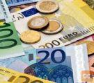 Slovenija kredit resen v 24h