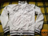 Armani jakna, številka M