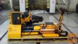 Tovorna montirka SICE S 545