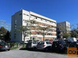 Nova Gorica Nova Gorica center pisarna 31,42 m2