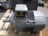 Elektromotor Siemens  11KW, 2955/min