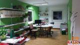 pisarna Gorenjska Radovljica