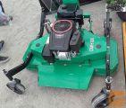 ATV rotacijska kosilnica DMH120 - za male traktorje in ATV
