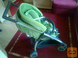 Otroški voziček Inglesina Tel.041/821-984