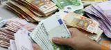 Rešitev za vaše financne težave