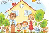 Iščemo izkušeno osebo za varstvo in pomoč v gospodinjstvu