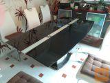 Miza za kuhinjo oz. jedilnico