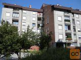 Bežigrad Ulica Metoda Mikuža 2,5-sobno 67,80 m2