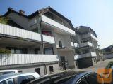 Bežigrad Črnuče 2-sobno 58,45 m2