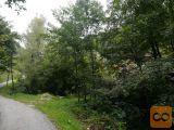 Kamnica Lucijin Breg, 2351 Kamnica Samostojna 140 m2