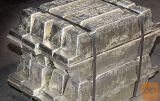 Odkup kobalt kositer volfram