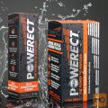 KREMA Powerect (20 ml)