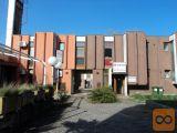 Sežana Terminal pisarna 130 m2
