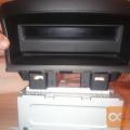 Sony CD USB AUX