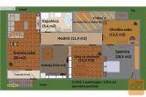 4-sobno Stanovanje V Centrü Vranskega