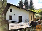 Škofljica Gradišče nad Pijavo Gorico Vikend hiša 90 m2