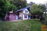 MB-Mesto 84 m2