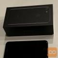 Iphone 7 256 gb črne barve