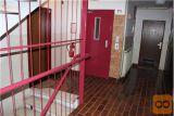 Bežigrad 1-sobno 42 m2