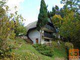 Vikend hiša Gorenjska Kranj