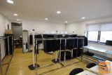 Trzin Trzin pisarna 65 m2