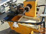 Stroj za brušenje pnevmatik