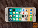 Prodam I phone 6 64G