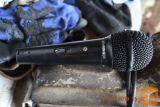 MIKROFON BEHRINGER XM 2000 S