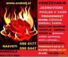 LJUBEZENSKI MAGIČNI UROKI OBREDI SEANSE OSEBNO 041751924