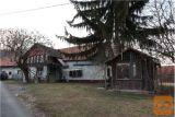 Idlilična Hiša Za Prenovo Ali Novogradnjo