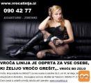 HOTLAIN SEX VROČA LINIJA 0904277 ČAKA BEYBA