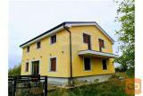 Nova Samostojna Hiša Semedela 288 M2
